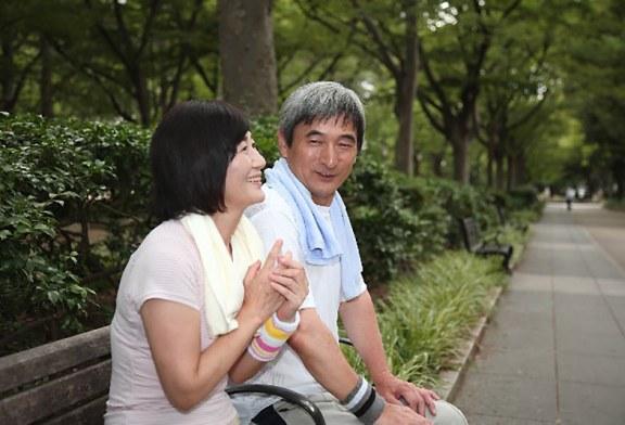 老後の介護が不要に?介護予防サービスがもたらす6つのメリット
