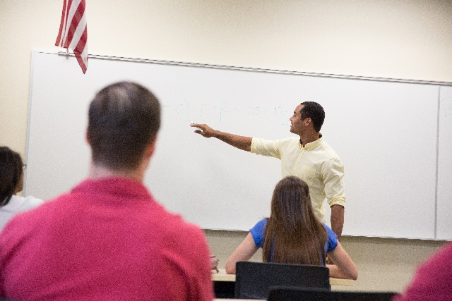 認知症サポーター養成講座
