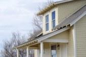 持ち家の人必見!もしかしたらあなたの家が家賃収入生むかもしれません!