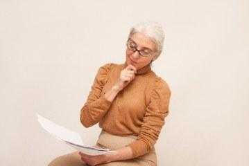知っておこう。介護保険料の決め方と納め方
