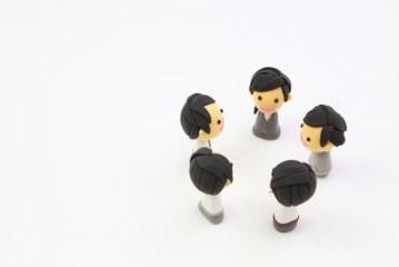 介護サービスを利用するための介護認定 【申請〜調査編】