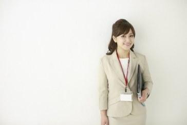 介護サービスを利用するための介護認定 【決定〜ケアマネジャー決定編】