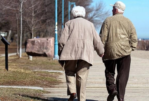 より良い老後生活のために!認知症の早期発見と物忘れの違い
