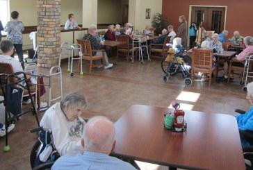 介護サービスと介護における医療費控除の対象について