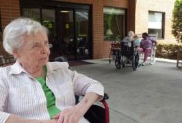 介護付有料老人ホーム選びに迷ったら…何を条件に選ぶ?