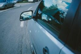 急増中の介護タクシー、気になる費用や使い勝手は?