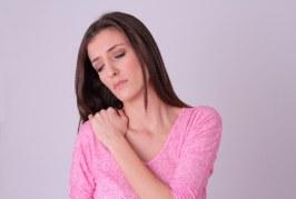 介護ストレスを解消する対処方法や対策・原因・特徴について