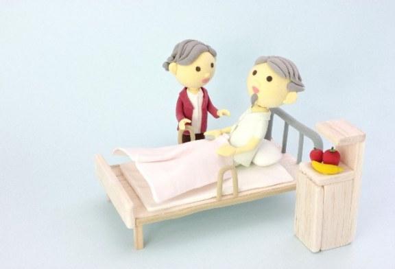 夜間対応型訪問介護で受けられるサービスについて