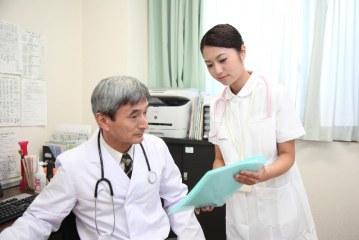介護療養型医療施設に入る方法と手続きの注意点