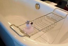 訪問入浴介護サービスの利用の流れと注意点