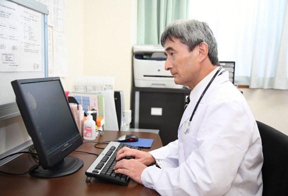 シニア世代は必須!かかりつけ医を持って安心の生活