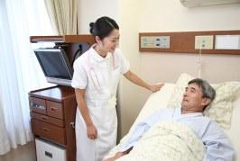 骨折から寝たきりへ。骨粗しょう症が引き起こす介護生活
